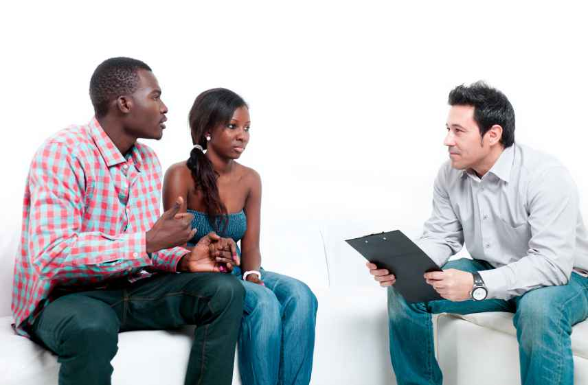 _couples counseling interpersonal communications Interpersonal communication is the skill set used between two individuals, with one acting as a sender and the other acting as a receiver surprisingly, even this relatively simple form of communication is fraught with many types of problems.