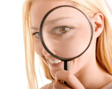 Viewing Intimate Discussions<br> Through a Magnifying Glass