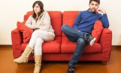 The Importance of Participating in Couple Therapy