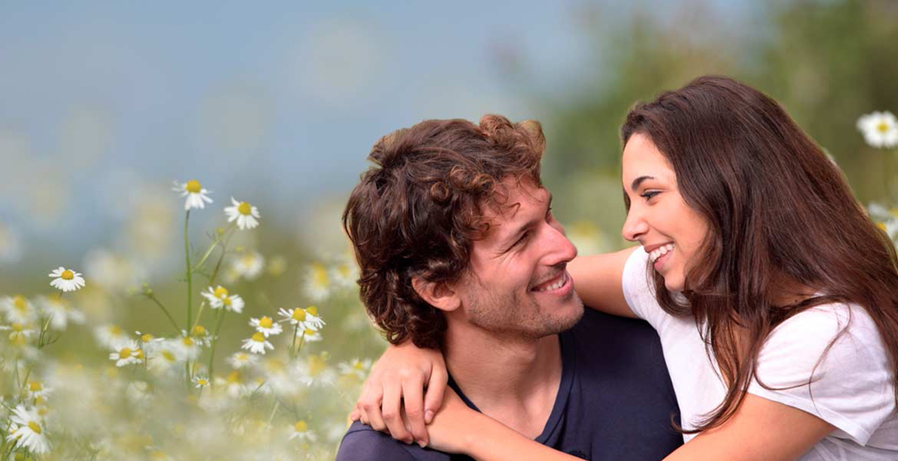 Best couple counselor boca raton