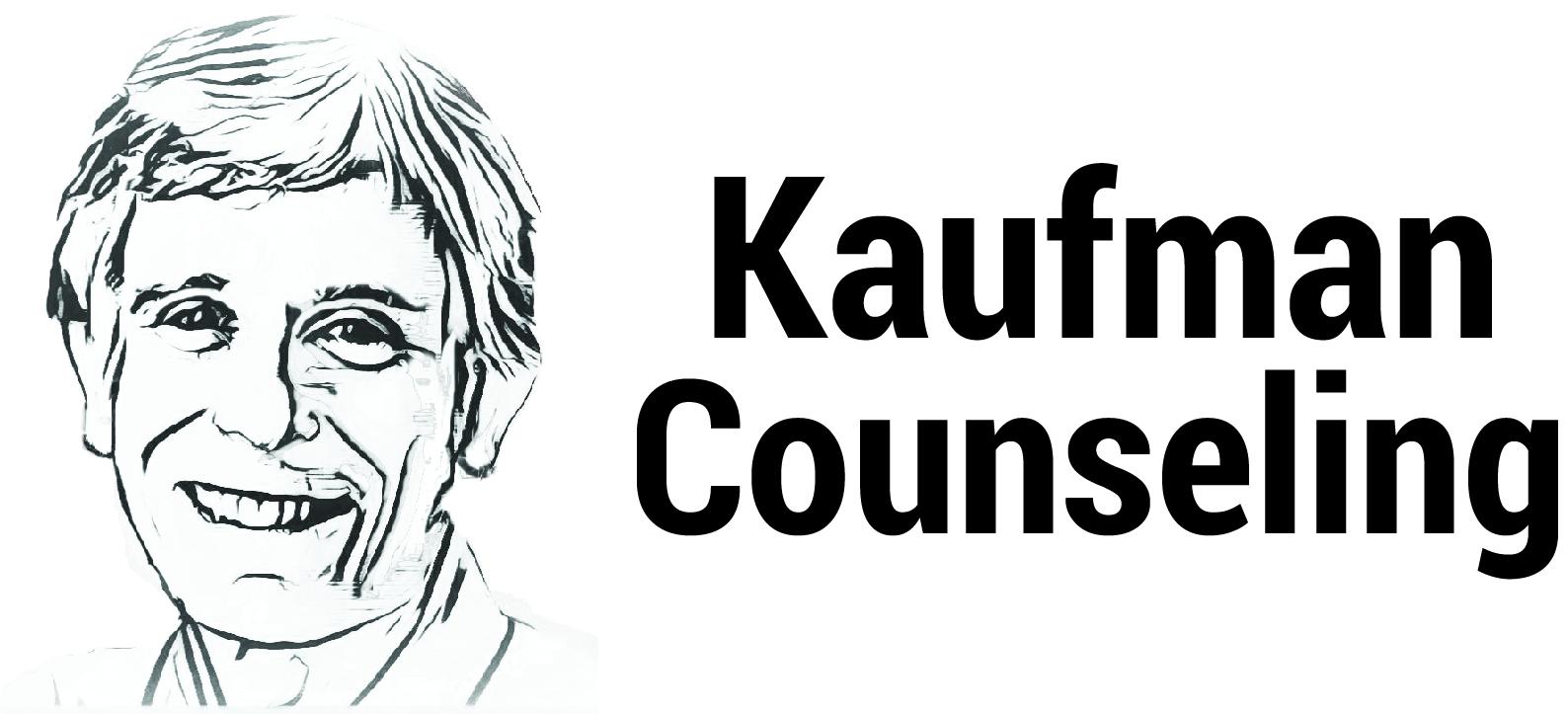 Kaufman Counseling